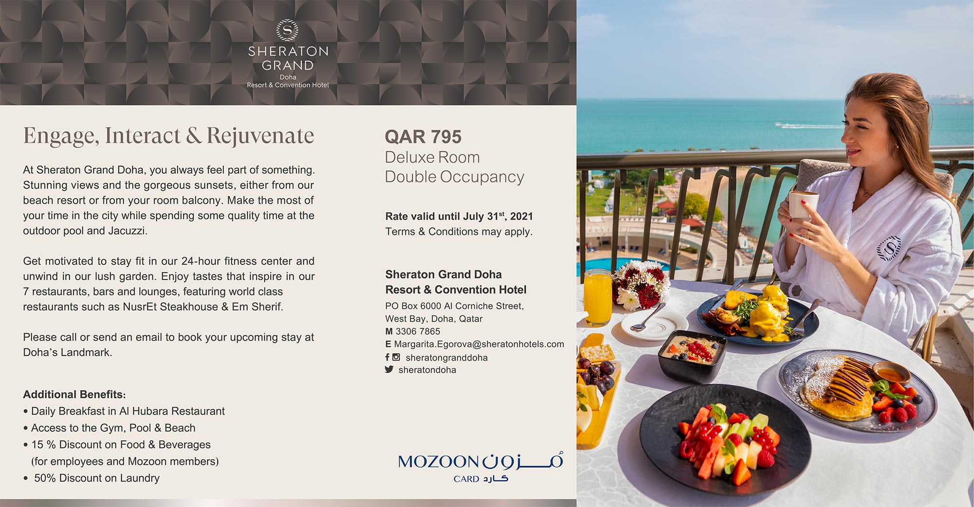 mozoon-exclusive-offers-partners